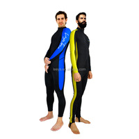 quick-dry suit lycra material body suit wholesale