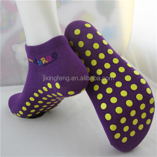 knitted wool beauty thigh high compression socks