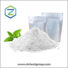food supplement dipotassium phosphate swelling agent
