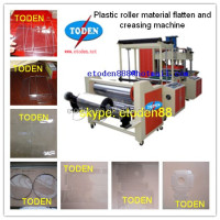 fully auto high cycle soft line die-cutting machine folding box