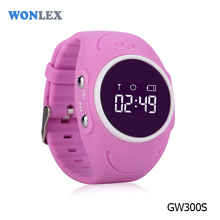 Android wifi wrist watch cell phone , New type waterproof support WifI android smart watch