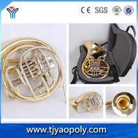 French Horn more favorable price in alibaba