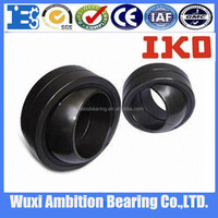 Low Price rod end bearing GE35GS