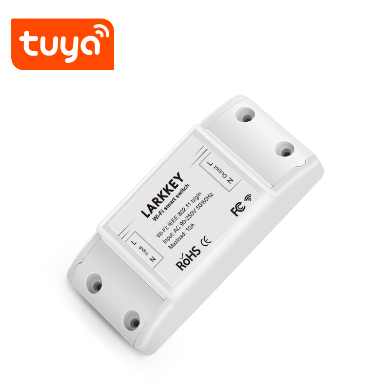 Tuya smart wifi light <strong>switch</strong> wifi remote control <strong>switch</strong> wifi timer lighting smart home wall <strong>switches</strong>
