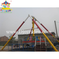 big playground park euqipment for amusement park