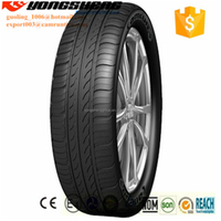 China suppliers wholesale used tyre for sale in uae