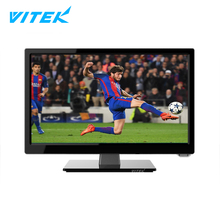 18 19 20 22 24 inch China LCD TV Price In Pakistan,Chinese Hd Full Hd 15 Inch TV LCD,19Inch LED TV Price Crown Hd LED TV