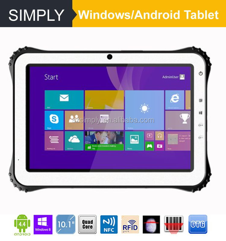 Rugged Tablet Manufacturers Rugs Ideas