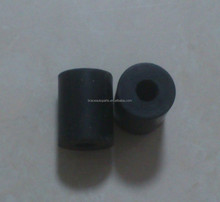 Hafei Front Spring Bushes