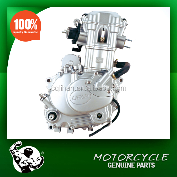 Lifan engines CG175 175cc single cylinder three wheel motorcycle engine