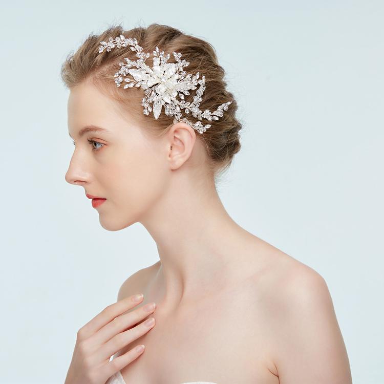 AJ6100 wedding clip (4).jpg