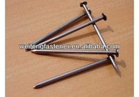china stainless steel concrete nail manufacturer&supplier&exporter,ningbo weifeng fastener,top quality