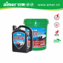 Overload motor oils diesel sae engine oil 20w50