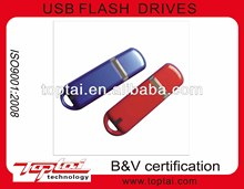 popular usb flash drives usb memory sticks usb pendrive 2.0