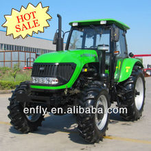 2016 new type china tractor,agricultural equipment,farm tractor,4wd tractor