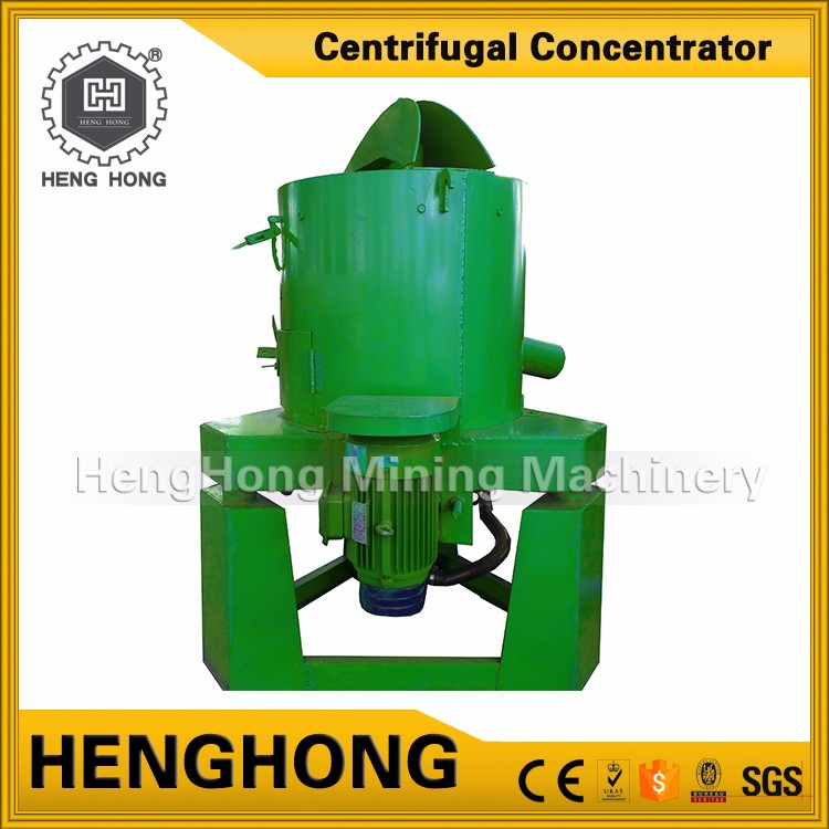 Small scale gold mining equipment gravity seperator commins engine tubular centrifuge machine stlb water jacketed centri