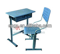 Pretty desks furniture in Guangzhou Everpretty/teenage desks furniture/express alibaba desk chair furniture /