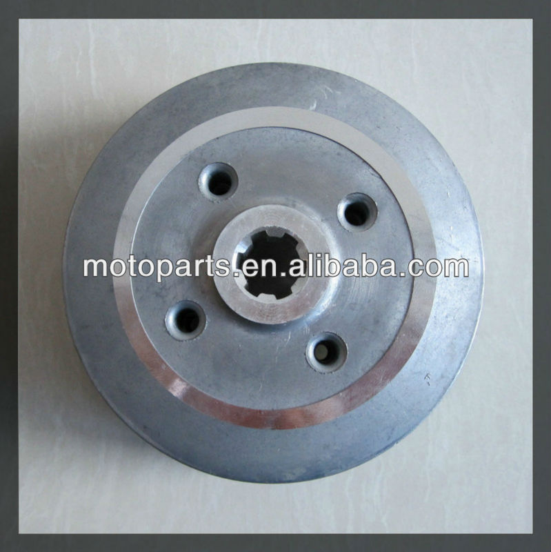 paper base motorcycle clutch friction plate/clutch plate pressure plate motorcycle/clutch pressure plate