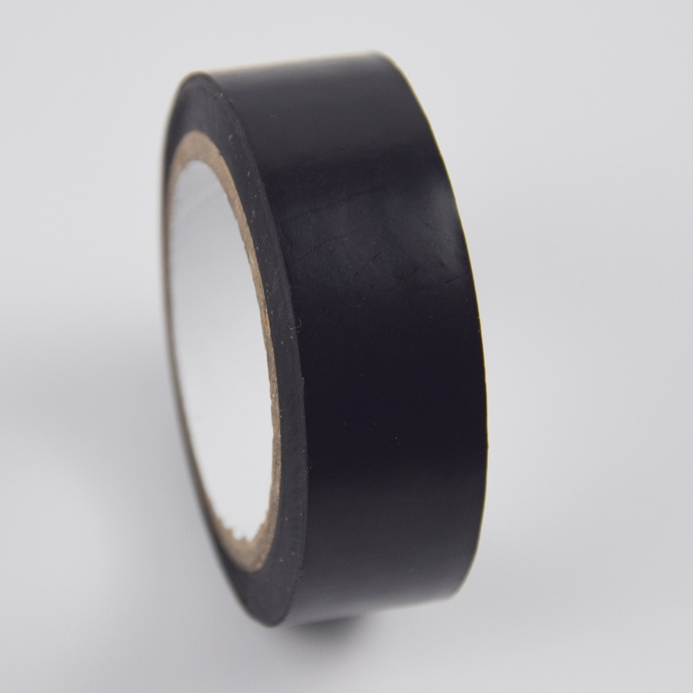 High Voltage Cheap Price Electrical Insulation Tape PVC Electrical Tape