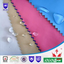 T/C65/35anti-acid & alkali coating fabric for dangerous environment