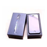 Hot Selling Cell Phone Cases /Packaging Boxes Customized