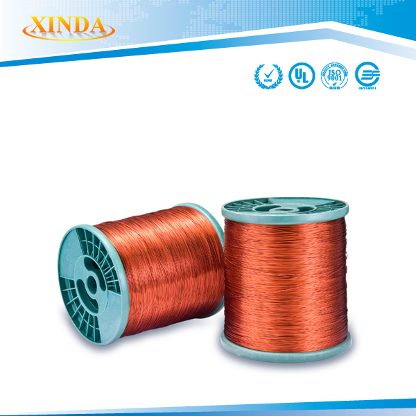 new type electrical anodized colored anodized aluminum wire