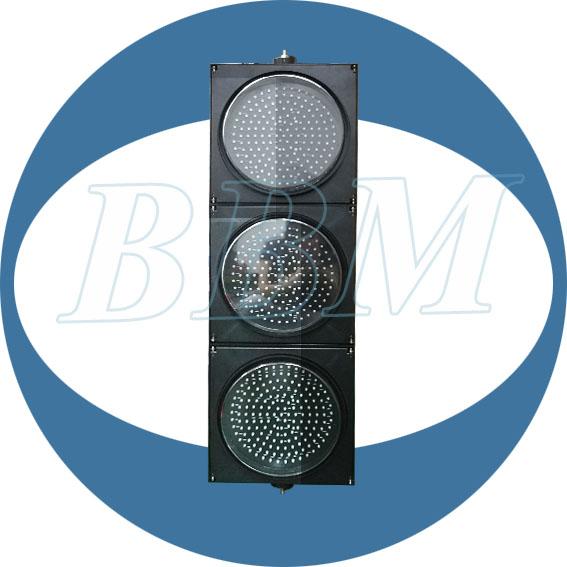 traffic signals light2.jpg