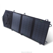 solar portable charger stand for solar panel manufacturing equipment 10.5W