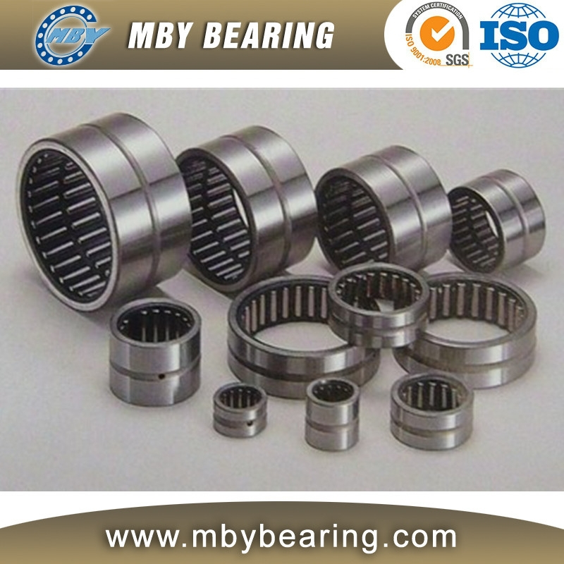 Ceramic material Needle Roller Bearing Without Inner ring 624905K