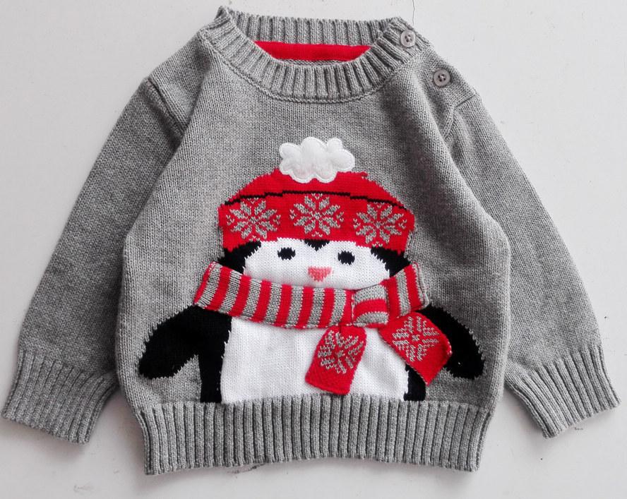 Wholesale Knitting Patterns Gallery - knitting patterns free download