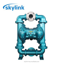 air operated double diaphragm pump ro water purifier