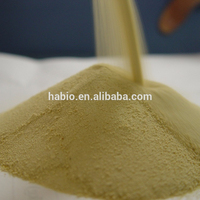 Poultry Compound Enzyme Feed Additives