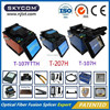 /product-gs/t-107h-skycom-optical-fiber-splicing-cable-splice-cable-joint-60064243774.html
