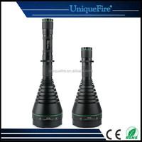UniqueFre UF-1508 Super Ray Hid IR 850 nm Night Vision LED Flashlight