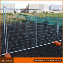 tempory fencing,dog run fence panels,temporary fencing for dogs