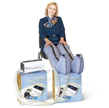 Medical equipment electrotherapy equipment use in electric wheelchair for disable