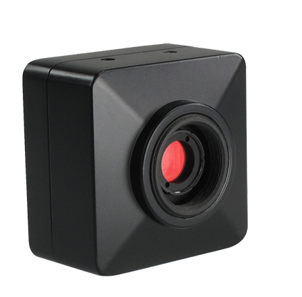 full hd mini ccd camera for microscope with USB2.0 3.0 for sale