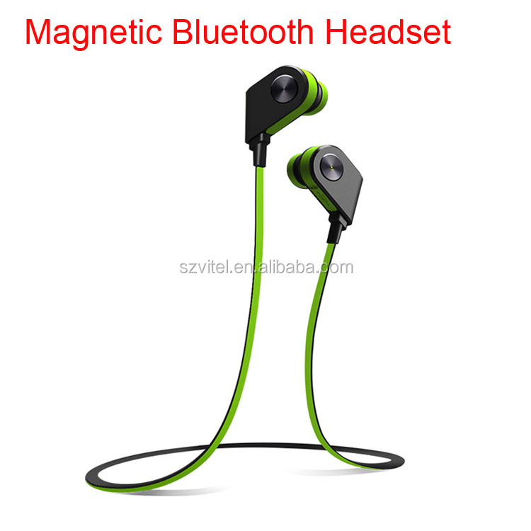 top sound quality sport mini stereo bluetooth headphone. Black Bedroom Furniture Sets. Home Design Ideas