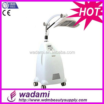 DM-T203 led photon light therapy