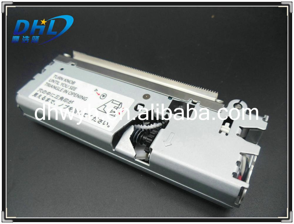 Thermal Printer Parts Auto Cutter Unit New Original for Epson TM-T88IV for Epson 1434300