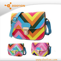 2015 sling bag cheap for girls