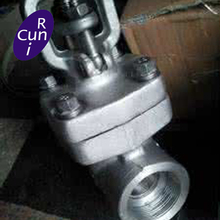 Price of harga stainless steel 316 cast steel globe valve