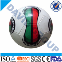 Certifiedtop Supplier Promotional Wholesale Custom Beach Ball Set