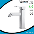 ABLinox stainless steel basin faucets,luxury bathroom faucet