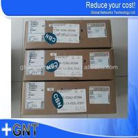 New Sealed SPA CardsSPA-4X0C48POS/RP=