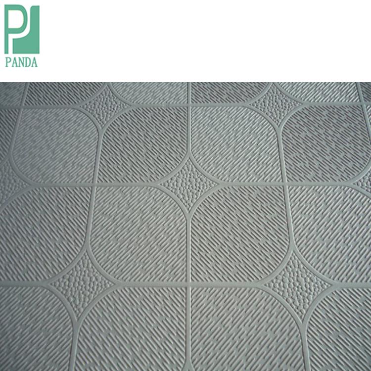 Wholesale Led Ceiling Tile Lights Online Buy Best Led Ceiling Tile