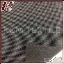 Outdoor Material 94 Polyester 6 Spandex Cationic 4 way stretch fabric