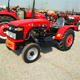 china best garden agricultural mini tractor price