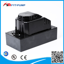 CE centrifugal electric mini solar water pressure switch for water pump