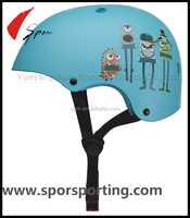 Top Quality And Hot Selling Bycycle Helmet For Kids